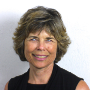 Marjorie Woollacott, PhD