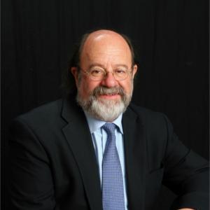 Gary E. Schwartz, PhD