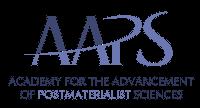 AAPS Global Logo