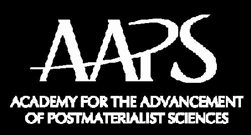 AAPS Global