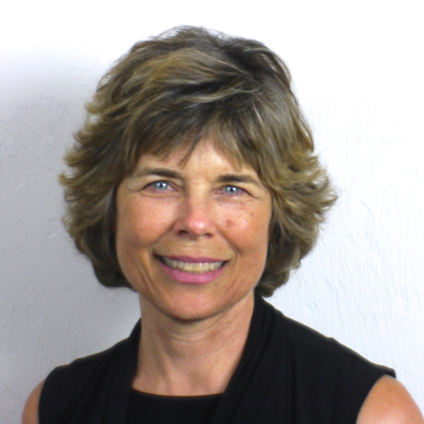 Marjorie Woollacott, Ph.D.